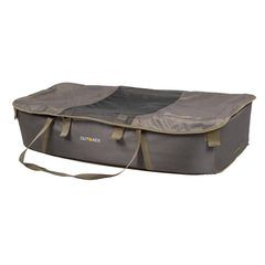 Strategy Outback Unhooking Crib