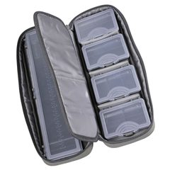 Strategy Rig Accessory Case