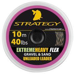 Strategy Stamina Extreme Heavy