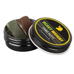 Strategy Tungsten Putty