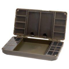 Lion Sports Treasure Safe Box