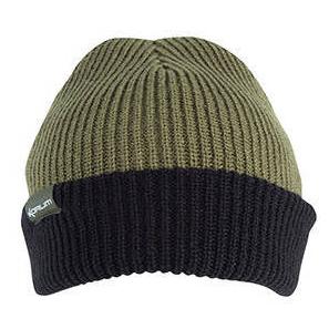 Korum Waterproof Thermal Beanie Hat