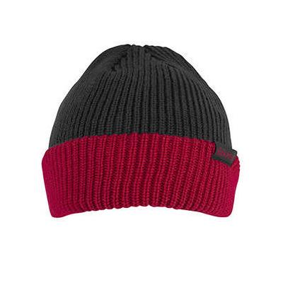 Korum Snapper Thermal Beanie Hat