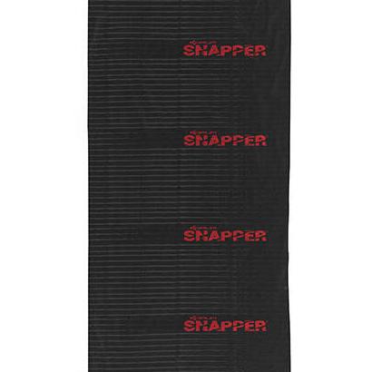 Korum Snapper Neck Shield
