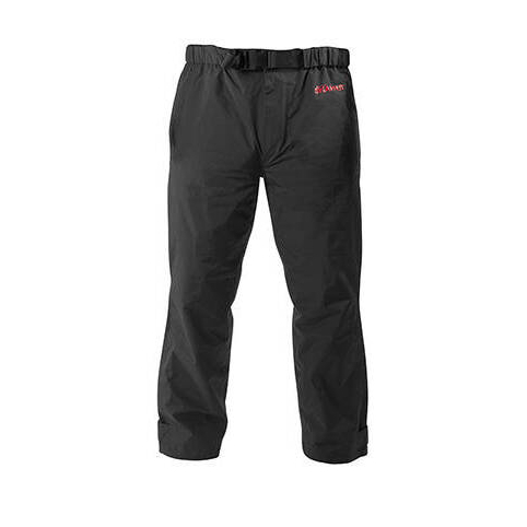Korum Snapper Squad Waterproof Trousers M
