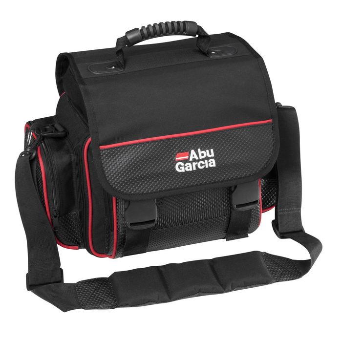 Abu Garcia Tackle Bag Small
