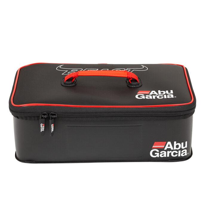 Abu Garcia Beast EVA Accessory Bag L
