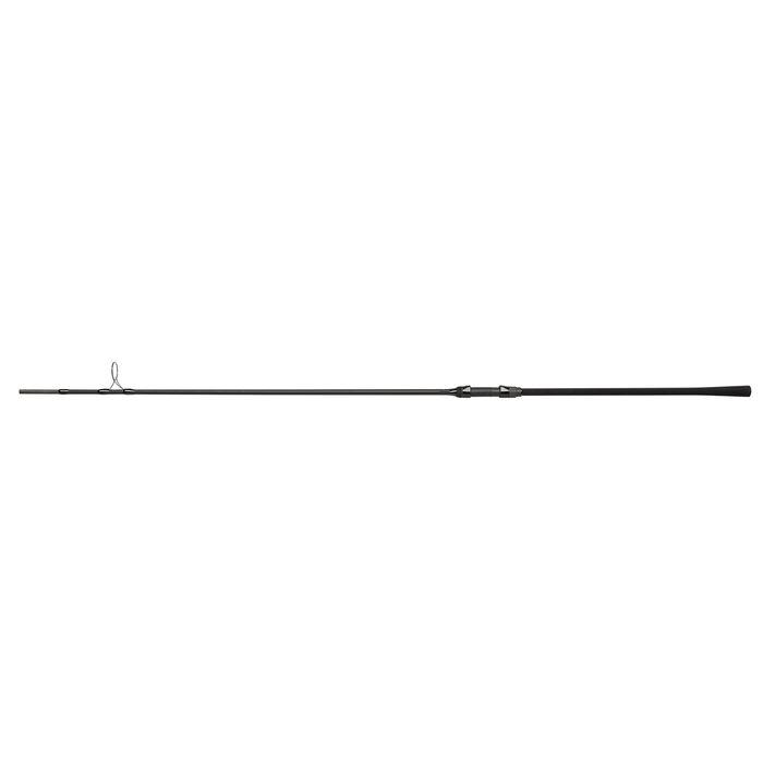 Jrc Cocoon 2G Rod 3.90m 3.50lb 3-pcs