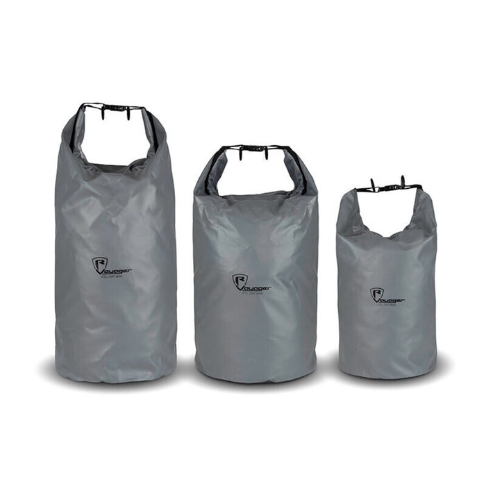 Fox Rage Hd Dry Bags 45L