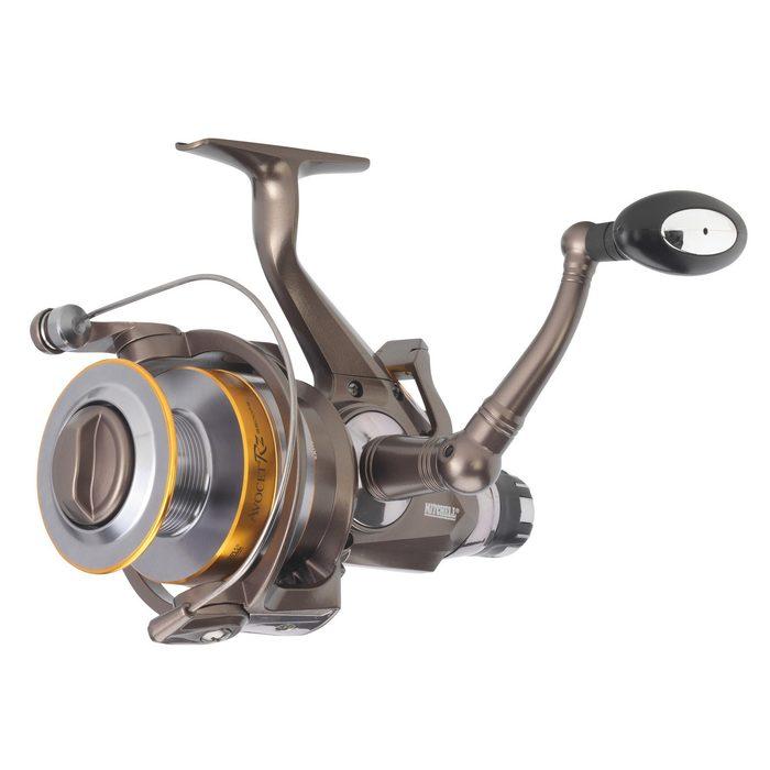 Mitchell Avocet RZ Free Spool 5500