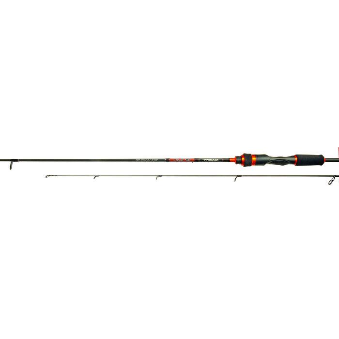 Predox Kuro Spin 2.10m 5-15gr UL