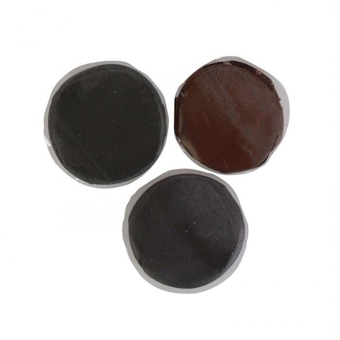 Prologic Downforce Tungsten Putty Kit 3x10gr