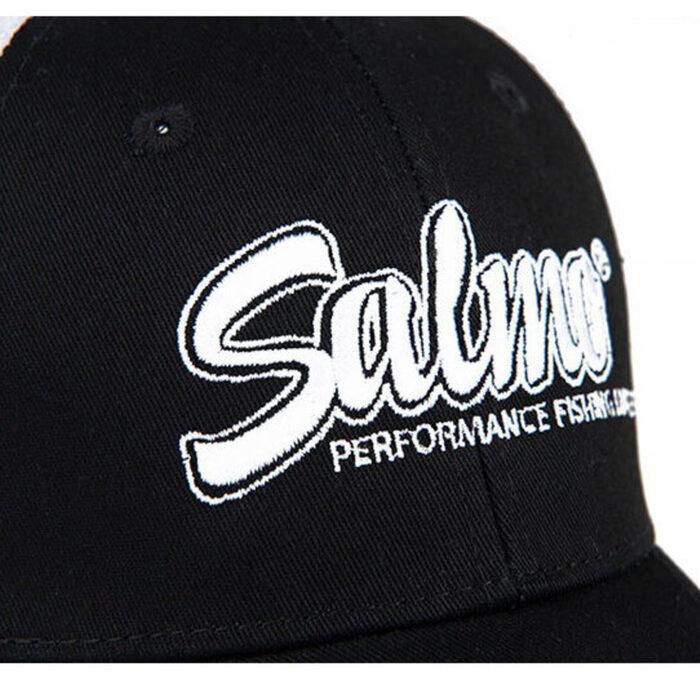 Salmo Trucker Cap