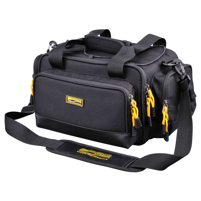 Spro 300D Tackle Bag Type 3