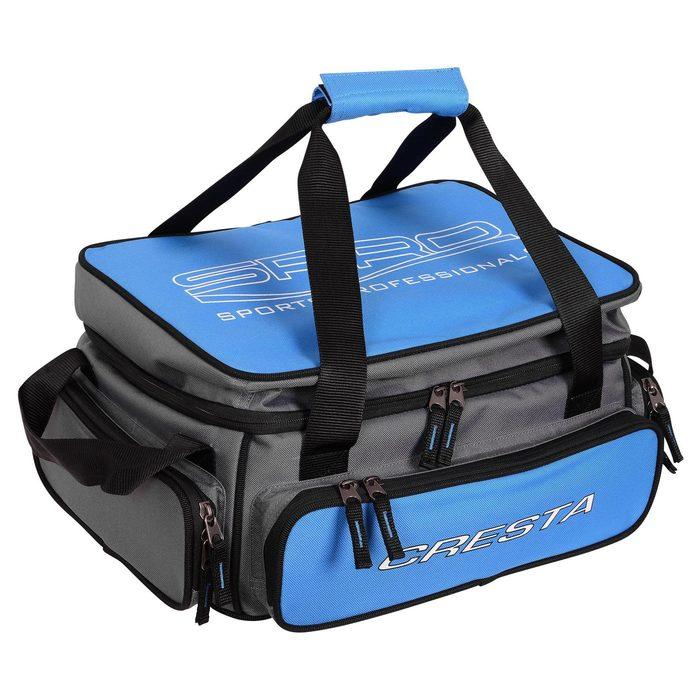 Spro Cresta Competition Feeder Bag XL
