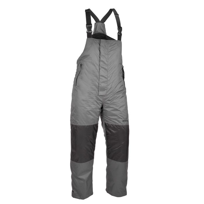 Spro Thermal Suit Broek XL