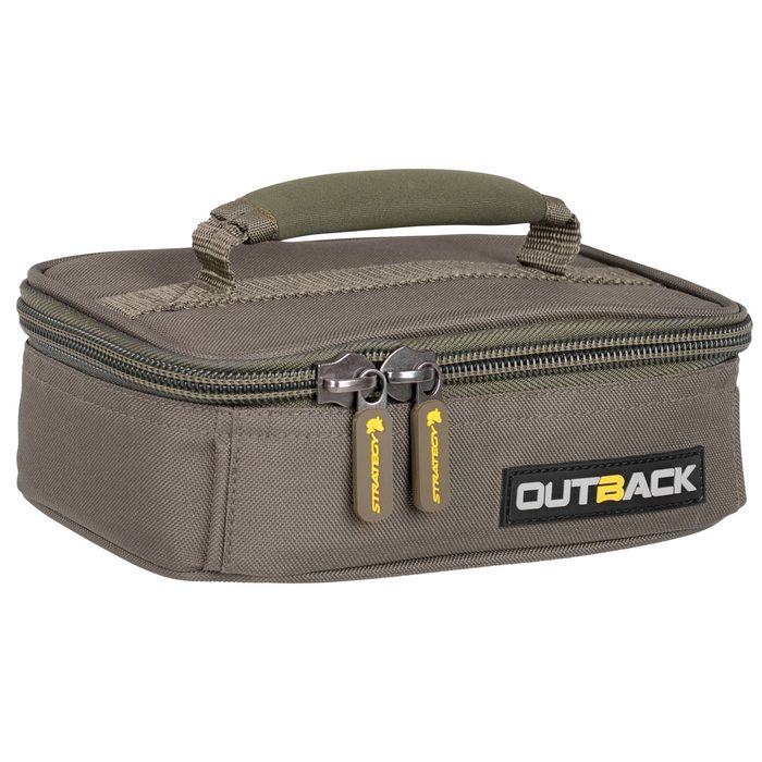 Strategy Outback Lead Pouch